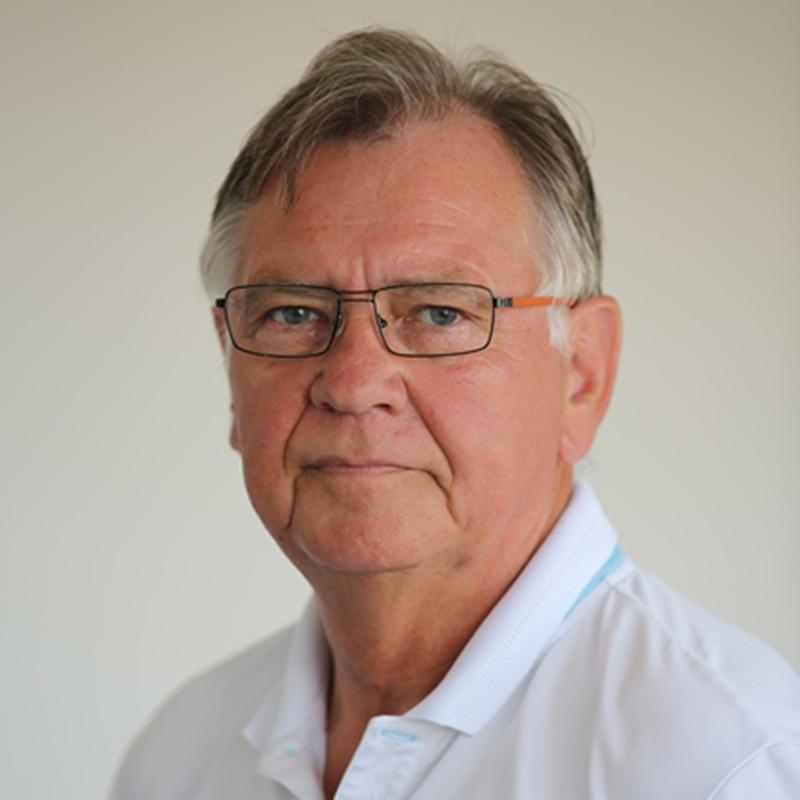Johannes Wowra